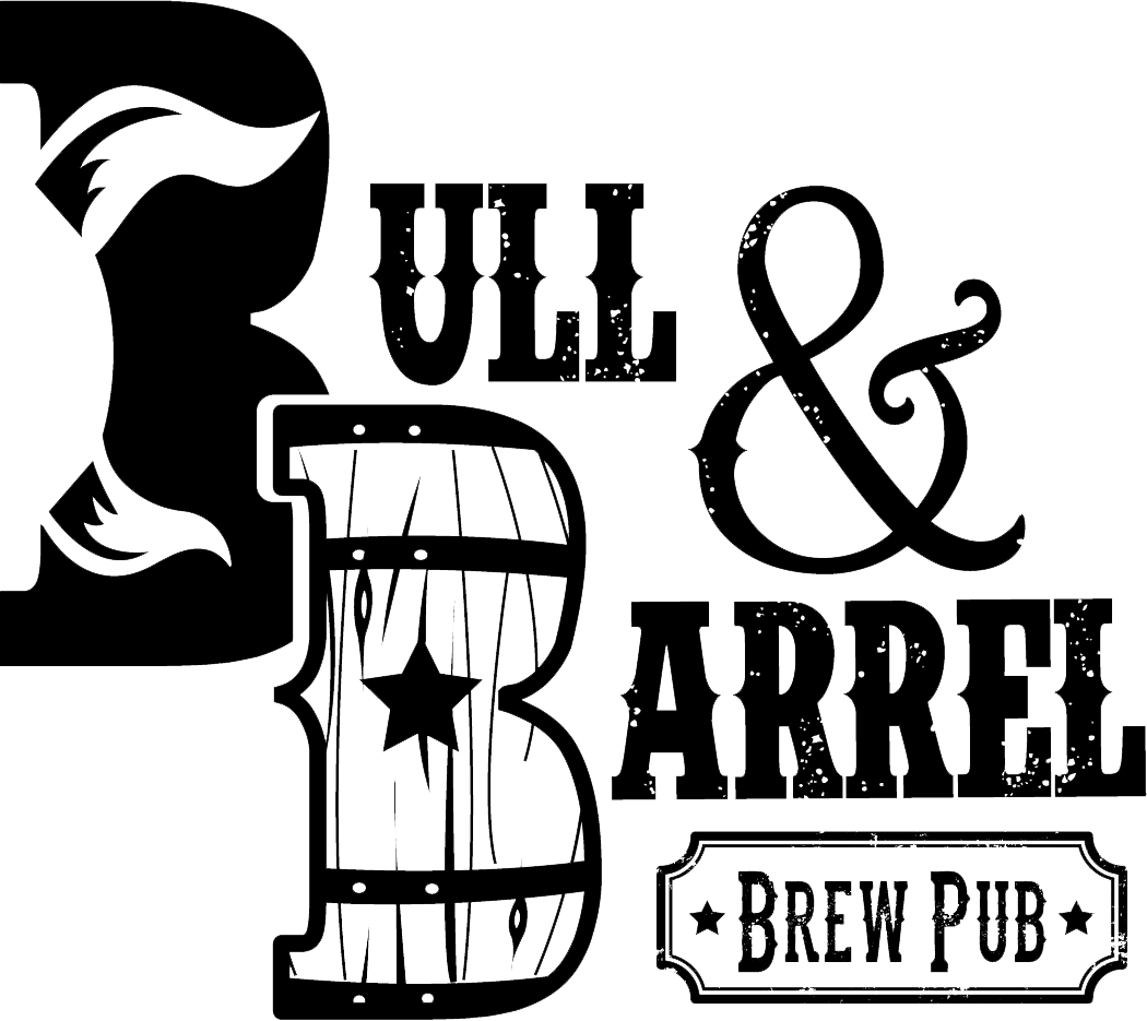 Bull And Barrel Brewpub