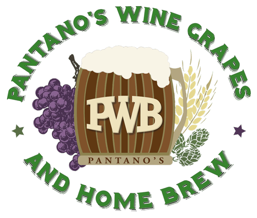 Pantanos Beer And Wine
